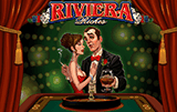 Игровой аппарат Riviera Riches